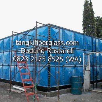 tandon air panel